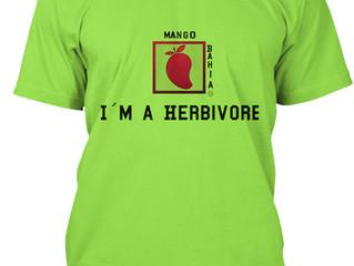 Get yours today! http://www.Teespring.com/mangobahia
