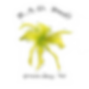 daylily logo.png