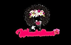 wonderflower logo (1).png