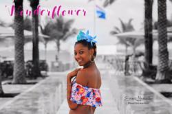 wonderflower 22