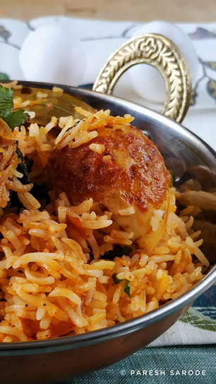 Food_Biryani.jpg