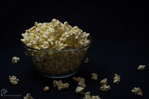 Food_popcorn.jpg