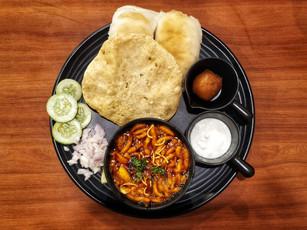 Food_Misal.jpg
