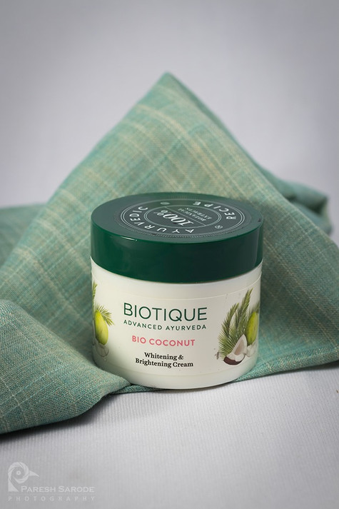 Biotique_Product.jpg