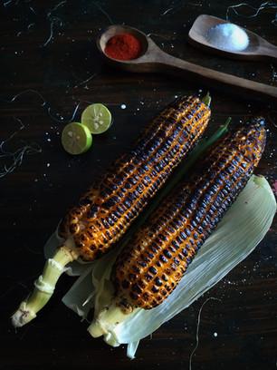 Food_Corn.jpg