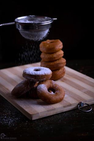 Food_Donut.jpg
