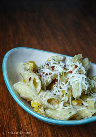 Food_Pasta_White.jpg