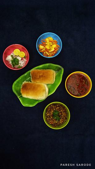 Food_Misal1.jpg