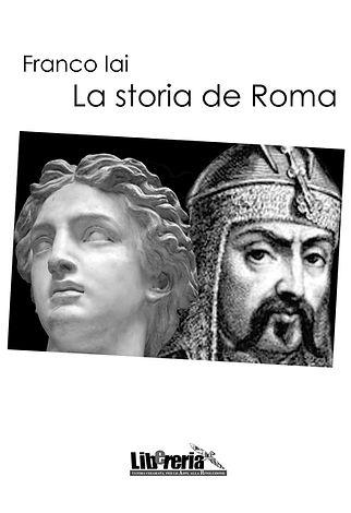 la storia de roma.jpg