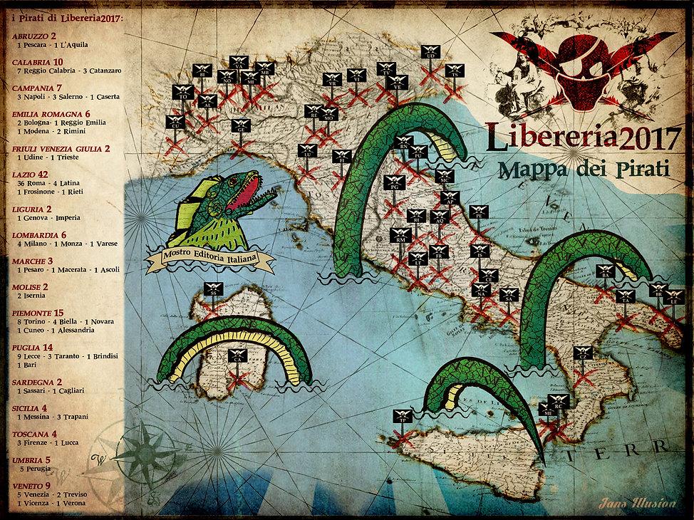 cartina COLOR giugno 21.jpg