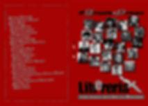 COPERTINA red.jpg