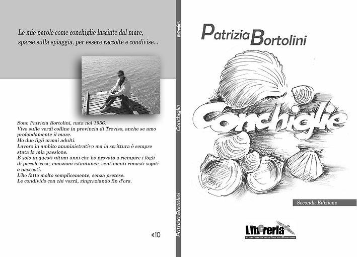 cop bortolini 2ed.jpg