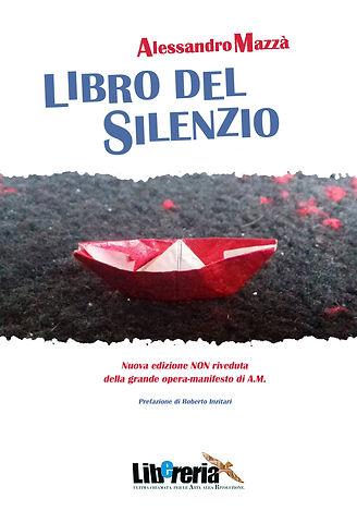 librodelsilenzio newcop b -.jpg