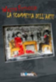 cop festuccia -.jpg