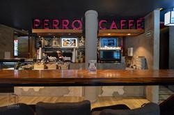 Perro Caffé