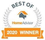 home advisor 2020.jpg
