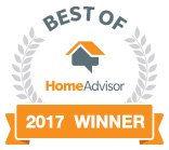 home advisor 2017.jpg