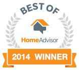 home advisor 2014.jpg