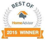 home advisor 2015.jpg