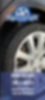 Screen Shot 2020-02-13 at 1.22.54 PM.png