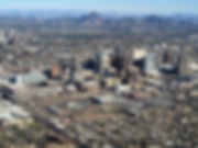 Phoenix_AZ_Downtown_from_airplane.jpg