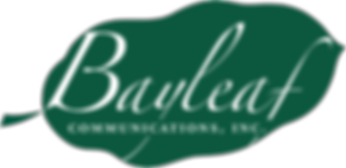 BAYLEAF%25252520LOGO-V5_edited_edited_ed