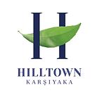 Hilltown Karşıyaka.png