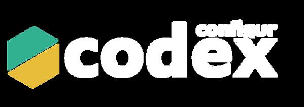 Codex Main Logo - Alt.png