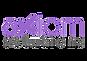 axiom-logo_1-removebg-preview.png