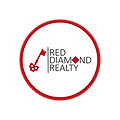 Red Diamond Logo for mask.png