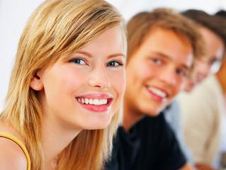 Principales objetivos del tratamiento de Ortodoncia