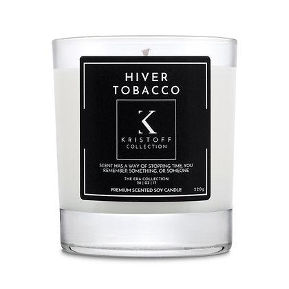 Hiver Tobacco