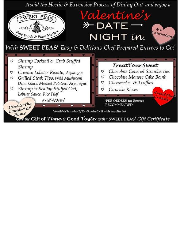 2021 online valentines menu.jpg