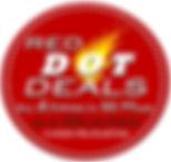 red dot deals.jpg
