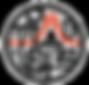 TRADLOIZ_logo赤_edited.png