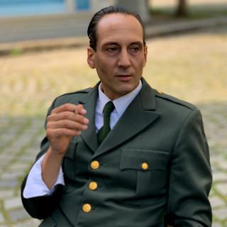 Alexander Kreuzer