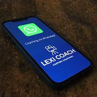 Lexi_Coach_Whatsapp.jpg