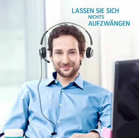 Alexander_Kreuzer_Sennheiser.JPG