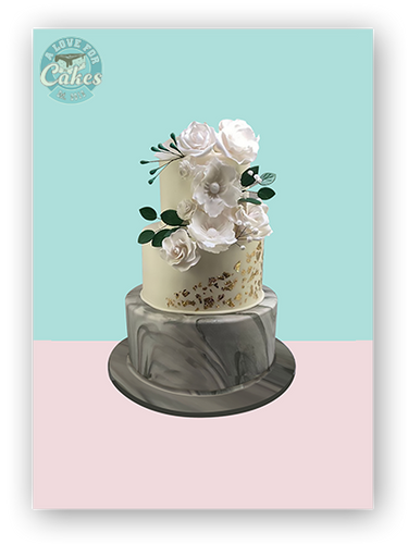 Wedding cakes 3(1).png