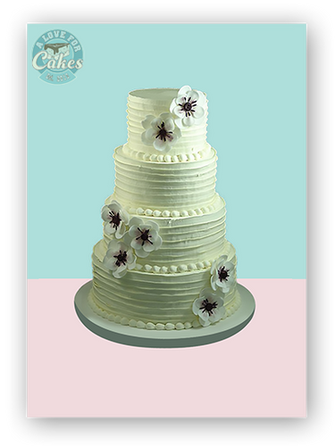 Wedding cakes 6.png
