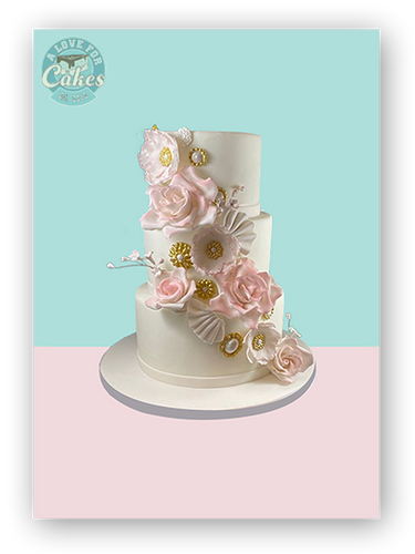 Wedding cakes 2(1).png