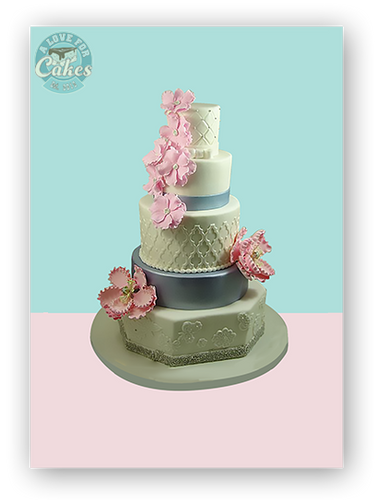 Wedding cakes 7.png