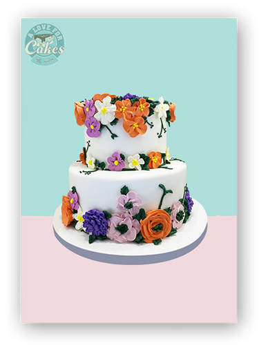 Wedding Cakes.png