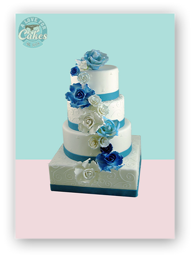 Wedding cakes 4(1).png