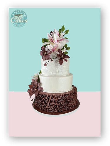 Wedding cakes 8(1).png