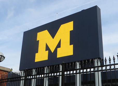 University of Minnesota Narrowly Passes BDS