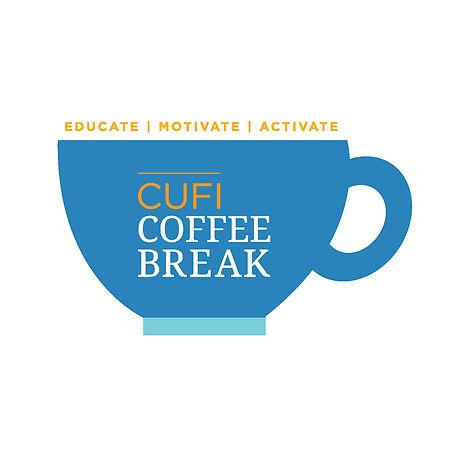 CUFI_CoffeeBreak_CupBook_FINAL.jpg