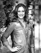 Laura Serbin