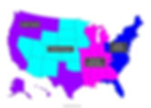 Copy of Map of the United States (9).jpg