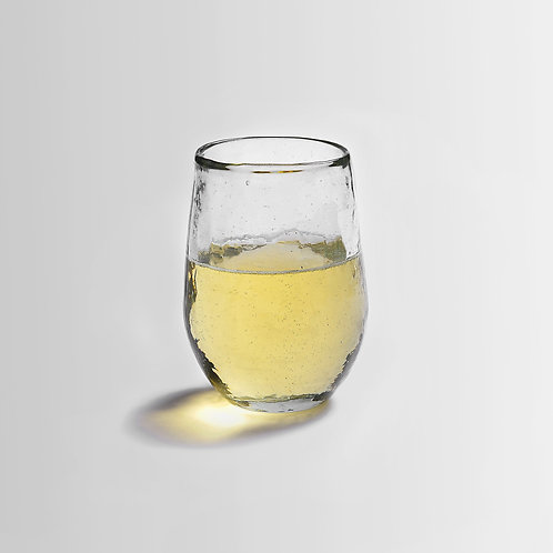 Collective Glassware, set of 4